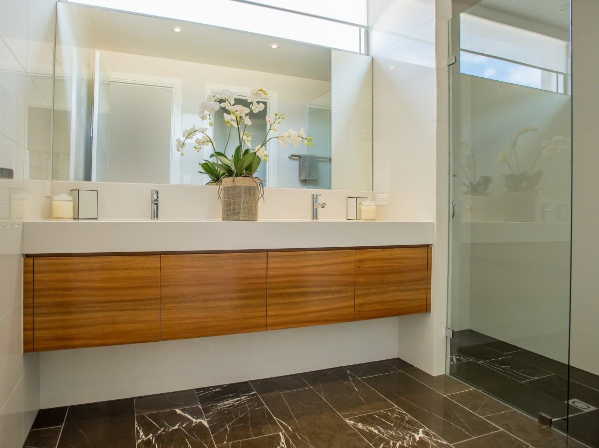 Móveis Planejados Para Banheiro Móveis Planejados